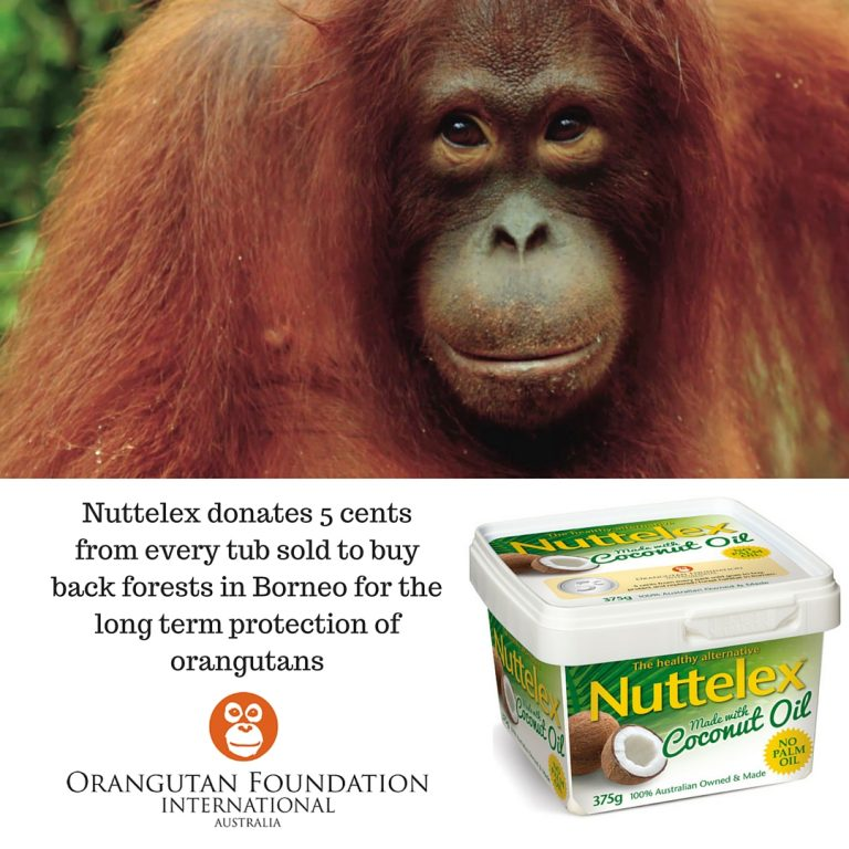 5-cents-from-every-tub-sold-goes-toward-buying-back-borneos-forest-for-ofias-orangutans
